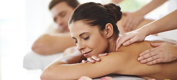 fanno sesso video massaggi per coppie